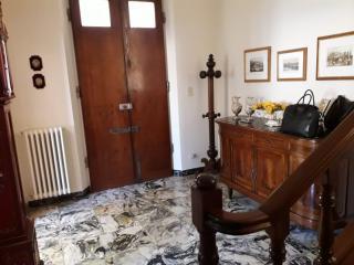 Villa singola a San Miniato (3/5)