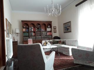 Villa singola a San Miniato (5/5)