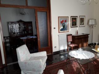 Villa singola a San Miniato (2/5)