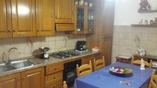foto carosello 885504