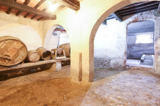 Edificio storico in vendita a Pisa (9/59)