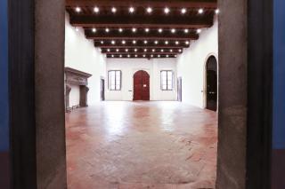 Edificio storico in vendita a Pisa (20/59)