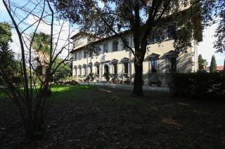 Edificio storico in vendita a Pisa (55/59)