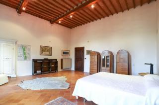 Edificio storico in vendita a Pisa (51/59)