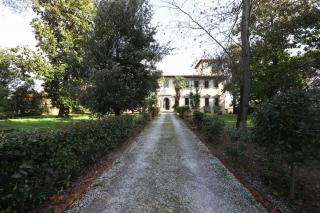 Edificio storico in vendita a Pisa (59/59)