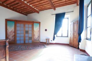 Edificio storico in vendita a Pisa (49/59)