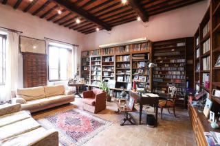 Edificio storico in vendita a Pisa (35/59)