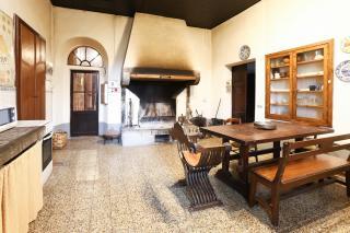 Edificio storico in vendita a Pisa (24/59)