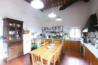 Edificio storico in vendita a Pisa (39/59)