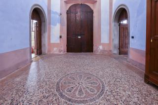 Edificio storico in vendita a Pisa (18/59)