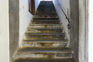 Edificio storico in vendita a Pisa (54/59)