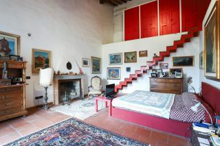 Edificio storico in vendita a Pisa (46/59)