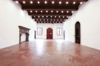 Edificio storico in vendita a Pisa (19/59)