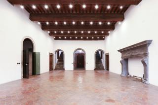 Edificio storico in vendita a Pisa (15/59)