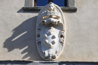 Edificio storico in vendita a Pisa (13/59)