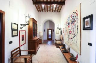 Edificio storico in vendita a Pisa (34/59)
