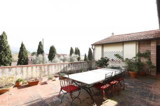 Edificio storico in vendita a Pisa (41/59)