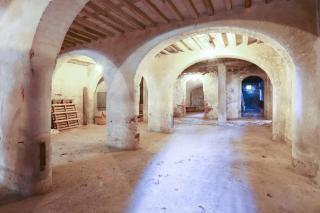 Edificio storico in vendita a Pisa (7/59)