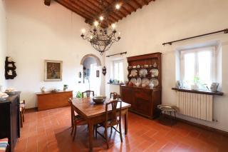 Edificio storico in vendita a Pisa (37/59)