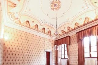 Edificio storico in vendita a Pisa (22/59)