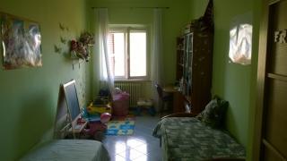 Appartamento a Monteroni d'Arbia (4/5)