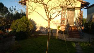Appartamento a Monteroni d'Arbia (1/5)
