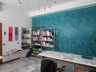 Locale comm.le/Fondo a Santa Croce sull'Arno (2/5)