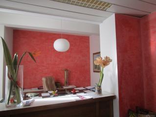 Locale comm.le/Fondo a Santa Croce sull'Arno (1/5)
