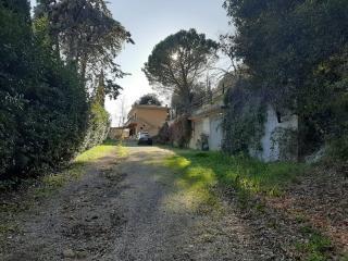 Colonica in vendita a Casale Marittimo (PI)