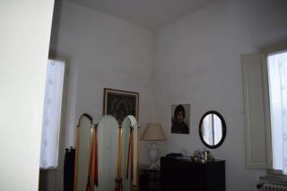 Foto 37/51 per rif. 423