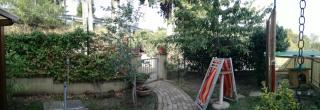 Foto 7/9 per rif. Te407