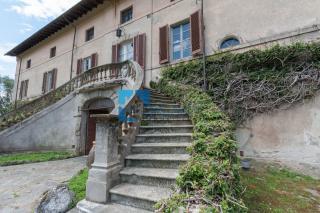 Edificio storico a Camaiore (3/5)