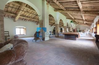 Edificio storico a Camaiore (4/5)