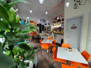 Bar in vendita a Pontedera (PI)