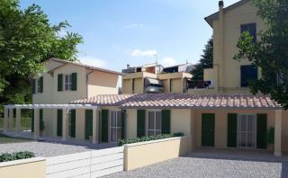 Villa singola a Vicopisano (1/1)