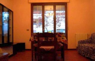 Villetta a schiera angolare a Viareggio (5/5)