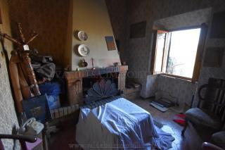 Foto 1/18 per rif. 502-e
