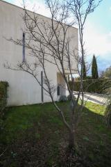 Villetta a schiera angolare in vendita a Pisa (8/46)