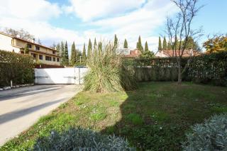 Villetta a schiera angolare in vendita a Pisa (7/46)