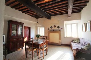 Porzione di casa a Casciana Terme Lari (2/5)