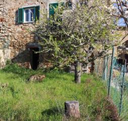 Porzione di casa a Casciana Terme Lari (1/5)