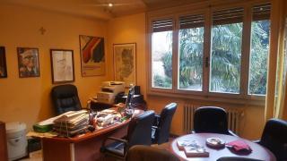 Ufficio in affitto commerciale a Firenze