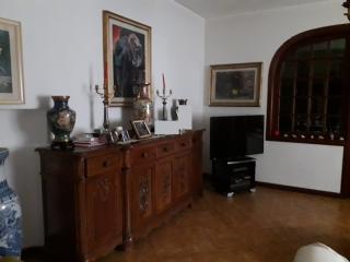 Villetta bifamiliare a Montelupo Fiorentino (3/5)