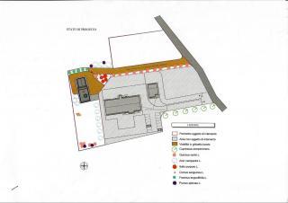 Terreno edif. residenziale a San Miniato (1/1)