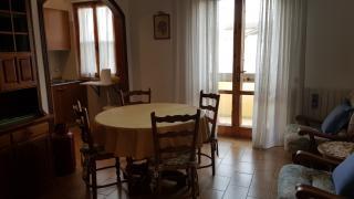 Appartamento a Crespina Lorenzana (5/5)
