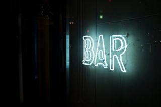 Bar a Forte dei Marmi (1/1)