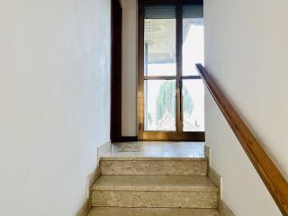 Villetta bifamiliare a Pietrasanta (4/5)