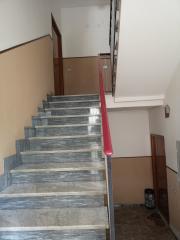 Apartment a Pitigliano