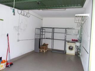 Appartamento a Calcinaia