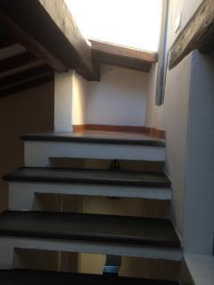 Foto 11/12 per rif. santambrogio
